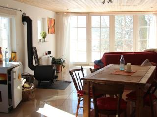 Swallow's Rest - Hitzacker vacation rentals