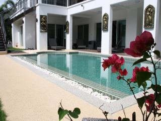 Impressive high quality pool villa in Kamala Beach - Kamala vacation rentals