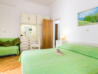 Lovely Apt.FriedaAlpa - center of the old town - Dubrovnik vacation rentals