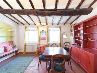 Rental at La Casa Sul Canale in Lucca - Lucca vacation rentals
