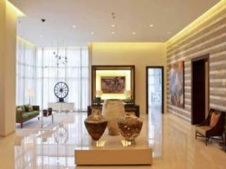 Joya Lobby - High End Condo Rental at Rockwell in Makati - Makati - rentals
