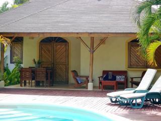 El Nido de Las Ballenas Bungalow - Las Terrenas vacation rentals