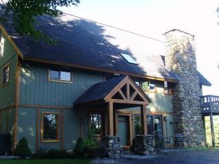 True North - Stowe vacation rentals