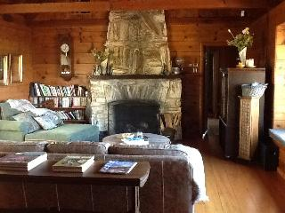 Spacious comfort above Nevada City! - Gold Run vacation rentals