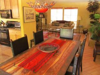 Excellent location, Classic Home, sparkling clean - North Las Vegas vacation rentals