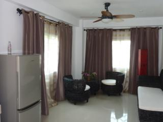 1 bedroom Sea View Condo Special Price : May-June - Koh Samui vacation rentals