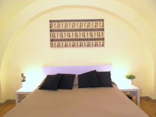 Central Apartment - Bari vacation rentals