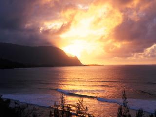 Kauai Princeville Vacation Condo - Princeville vacation rentals