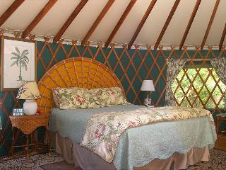Unique Kauai Cottage - Hanalei vacation rentals