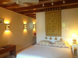 Amore Loft Studio - Cruz Bay vacation rentals