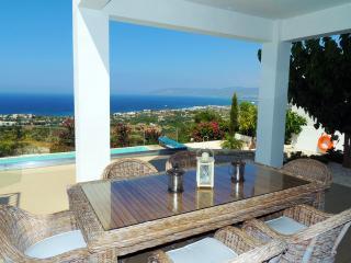 Villa Olivia - Neo Chorion vacation rentals