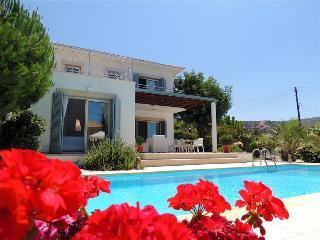 Carob Tree - Latchi vacation rentals