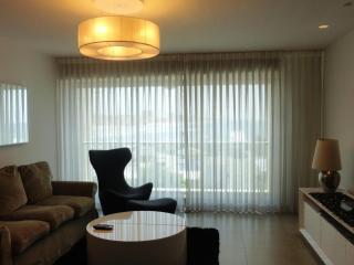 Herzliya Pituach vacation rentals - Ramat Hasharon vacation rentals