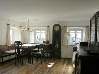 Vacation Apartment in Schernfeld - modern, comfortable, bright (# 4285) - Bavarian Alps vacation rentals