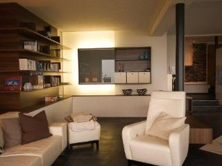 LLAG Luxury Vacation Apartment in Dafins - modern, elegant, quiet (# 4290) - Bezau vacation rentals