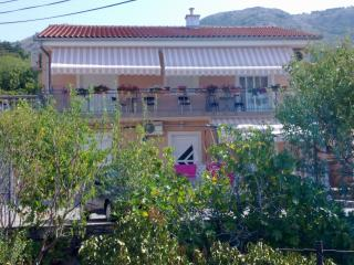 Apartments Bionda 4+2 - Kvarner and Primorje vacation rentals