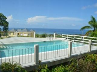 BREATH-TAKING JAMAICAN PARADISE - Montego Bay vacation rentals