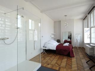 City apartments between Ghent & Bruges - Flanders & Brussels vacation rentals