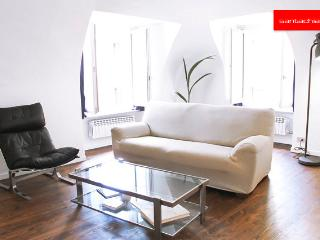 Apartment Roman Area-Centre Town - Torino Province vacation rentals