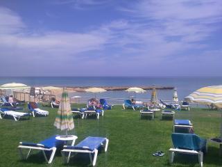 Apartment Chamaleon, 2 bedroom Pernera Protaras - Cyprus vacation rentals