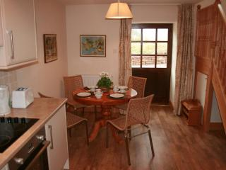Birch at Finnich Cottages - North Lanarkshire vacation rentals