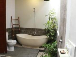 Villa The Desa Ubud - Payangan vacation rentals