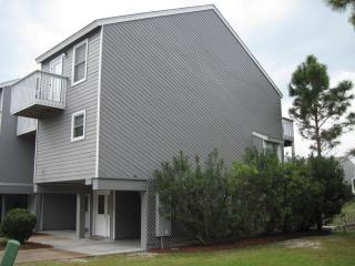 Gulf SIde, Extas Galore, Bikes, 475 ft. to beach - Cape San Blas vacation rentals