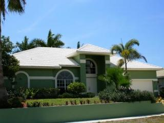 2015 to 2016 Sale pricing - Florida South Gulf Coast vacation rentals