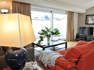 Perfect Luxury Penthouse Terrace-Views-Corvetta - Florence vacation rentals
