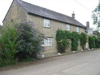 B&B - Cotswolds vacation rentals