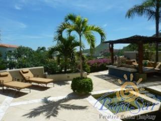 Casa Belleza - Image 1 - Cabo San Lucas - rentals