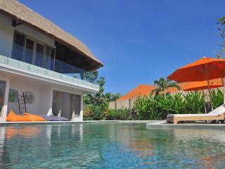 Villa Kami - Canggu, Bali - Canggu vacation rentals