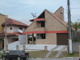 Quatro Ilhas (Four Islands), Internet, Comfort, Tr - State of Santa Catarina vacation rentals