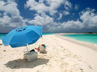 Los Roques  Venezuela Posada Piano y Papaya - Coastal Islands vacation rentals