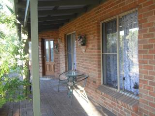 'Galah's Nest - Henley Brook vacation rentals