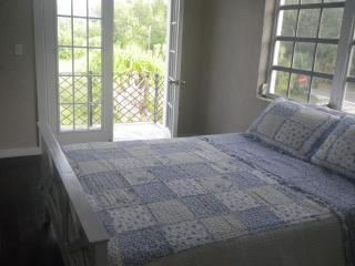 3 Bedroom Condo with Ocean Views Bahamas - Nassau vacation rentals