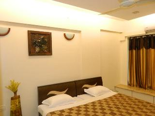Full 3 Bedroom Apartment at Hiranandani-Powai - Maharashtra vacation rentals