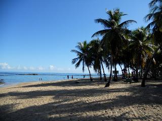 Enjoy Old San Juan And The Beach !!! - San Juan vacation rentals