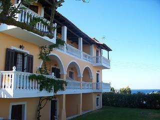 Studios Petra - Zakynthos vacation rentals