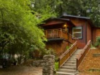 Bungalow - Cloverdale vacation rentals