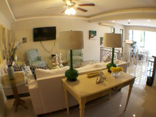 Fabulous Apartment Up To 60%off ••Summer Sale - Sosua vacation rentals