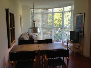 Rambla A - Centric Apartment - Barcelona vacation rentals