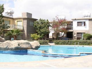 Forest House, 2 bedroom Larnaca - Larnaca District vacation rentals