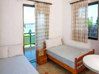 Anna Houhlia House,Two bedroom apartment ! - Sithonia vacation rentals