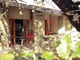 Mont Rouge Cottage 2 tulbagh - Pongola vacation rentals