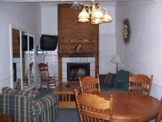 3BR Loft Apt Near Park City Ski Lift - Park City vacation rentals