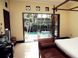 Villa Rumah Badung (Bungalow) - Kuta vacation rentals