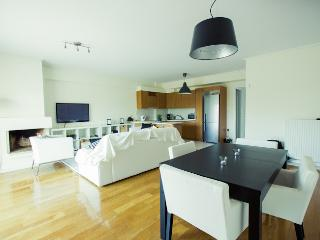 Apartment at Marousi, Katinas Paxinou - Athens vacation rentals