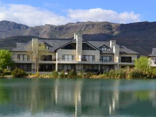Pearl Valley Golf Estate - Golf Safari SA - Franschhoek vacation rentals