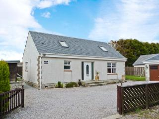 THE BOTHY, en-suite facilities, close to the coast, Sky TV, in Southerness, Ref. 22382 - Southerness vacation rentals